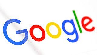 جنگ ترکیه با گوگل؛ پشتیبانی گوشیهای اندرویدی جدید متوقف میشود