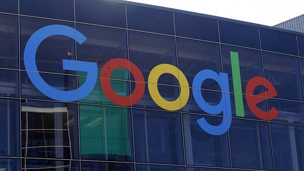 Google'dan Türk ortaklarıyla iş birliğini sonlandırma uyarısı