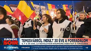 #euroviews 16/12/2019 : le zapping des rédactions d'euronews