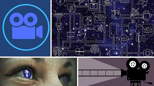 مروری بر سال ۲۰۱۹؛ کدام ویدئوها در یورونیوز فارسی پربینندهتر بودند؟