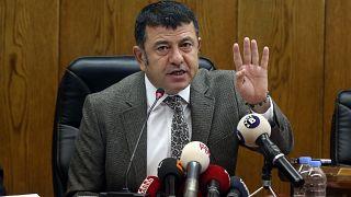 CHP'den 'İncirlik ve Kürecik'in kapatılması açıklamasına' destek