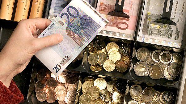 المفوضية الأوروبية تفصح عن خطّتها لمحاربة التهرّب الضريبي للشركات متعددة الجنسيات