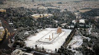 Ελλάδα: Πάνω από 500.000 νοικοκυριά θα πάρουν επίδομα θέρμανσης