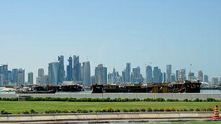 خبيرة في الأمم المتحدة تدعو قطر لحماية الطلاب الأجانب من رسوم التعليم المرتفعة