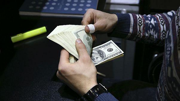 هیجان بازار ارز با نزدیک شدن به مهلت FATF؛ دلار مسیر صعودی در پیش گرفت