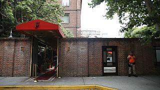 پلیس آرژانتین هویت عاملان قتل یک گردشگر بریتانیایی را شناسایی کرد