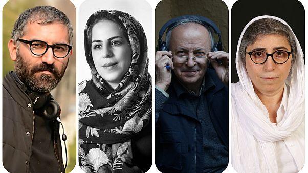 جشنوارهٔ فیلمهای ایرانی «ویتره»؛ دریچهای نو به سوی ایران امروز