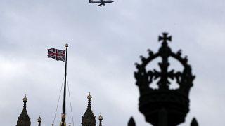 Boris Johnson n'a qu'un objectif le Brexit, et c'est ce qu'il va dire au nouveau parlement
