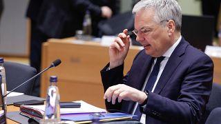 Folytatni kell a 7-es cikk szerinti eljárást Magyarországgal szemben az igazságügyi biztos szerint