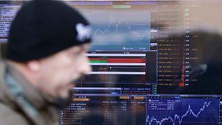 کمک مالی بحث برانگیز دولت ایتالیا به یک بانک ورشکسته