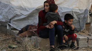 دعوات أممية لمواصلة إرسال مساعدات لسوريا عبر الحدود تصطدم برفض روسي