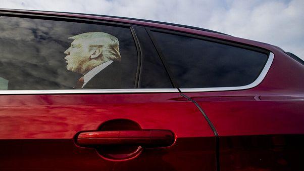 Tarihçilerden 'Donald Trump azledilsin' çağrısı