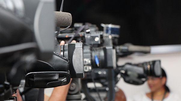 «کاهش تاریخی» شمار خبرنگاران کشته شده در سال ۲۰۱۹؛ مکزیک همچنان مرگبار است