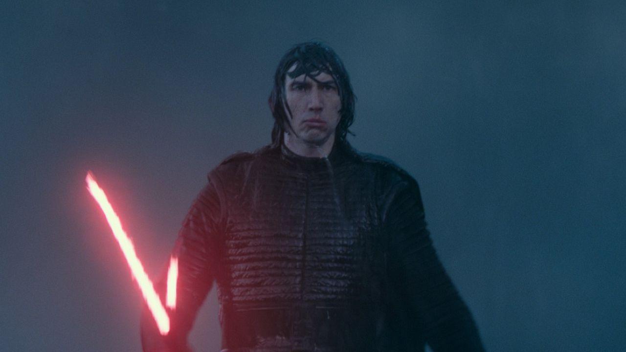 The rise of Skywalker, el fin de una saga mítica