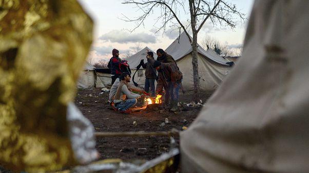 Παγκόσμιο Φόρουμ για τους Πρόσφυγες:  Οι πλούσιες χώρες να αναλάβουν τις ευθύνες τους