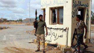 """Libia: """"Guerra per procura. Grosso errore politica Ue e italiana del wait and see"""""""