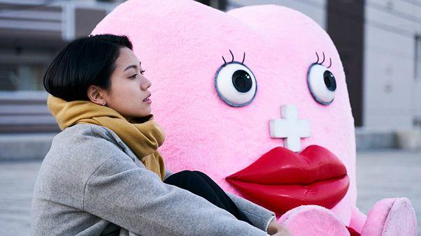 Mangadan uyarlanan 'Little Miss Period' filmi Japonya'da tabu kabul edilen regl dönemini konu alıyor ve bu tabuları kırmayı hedefliyor
