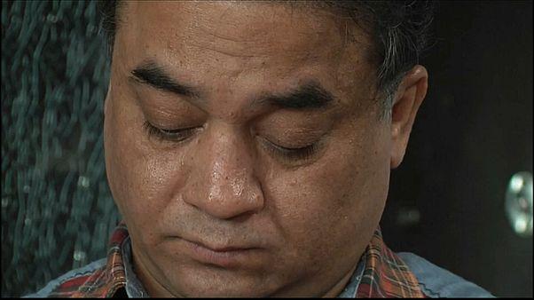Economista uigur Ilham Tohti recebe prémio Sakharov