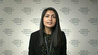Global gender gap: altri 100 anni per le pari opportunità