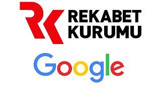 Rekabet Kurumu'ndan Google açıklaması: Yükümlülükler eksiksiz yerine getirilmeli