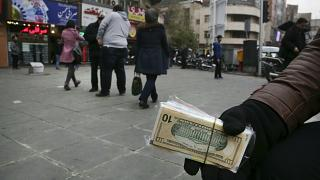 ۸ عامل سرنوشتساز دلار در ۳ ماه آخر سال؛ خط مقاومت بازار شناسایی شد