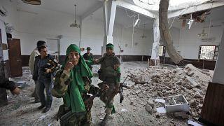 Πως έφτασε η Λιβύη στο αδιέξοδο