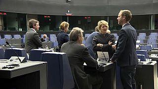 Les politiques européens pensent déjà à l'après-Brexit
