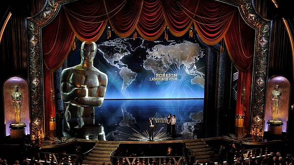 دو فیلم ایرانی در فهرست برترین فیلمهای جهان در ده سال اخیر