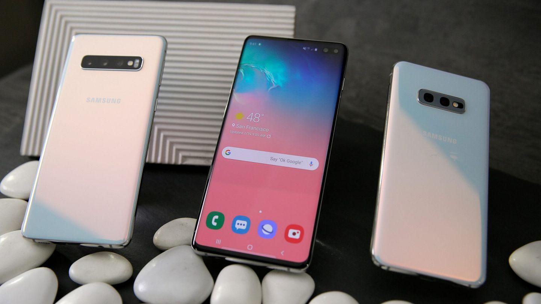 Android lisansının iptaliyle Samsung Türkiye'ye akıllı telefon satmayı  bırakıyor mu? Şirket açıkladı | Euronews