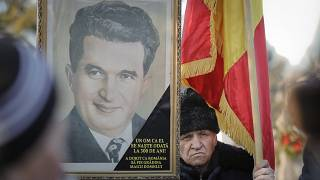 Thirty years on, what is the legacy of communism in Romania?