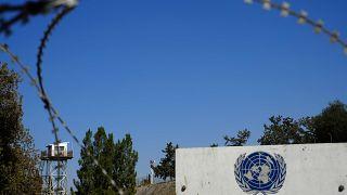 Κύπρος: Αυτές είναι οι εκθέσεις του ΓΓ του ΟΗΕ για Καλές Υπηρεσίες και για την ΟΥΝΦΙΚΥΠ