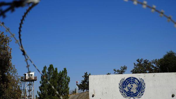 Κύπρος: Αποστέλλεται η βοήθεια στους εγκλωβισμένους εν μέσω περιορισμών από ψευδοκράτος