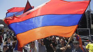 """واشنطن لا تعتبر عمليات القتل الجماعية للأرمن """"عملية إبادة"""" إرضاء لتركيا"""