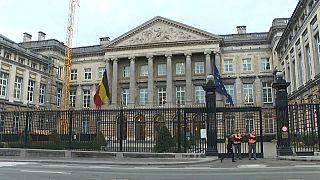 Βέλγιο: Ένας χρόνος χωρίς κυβέρνηση