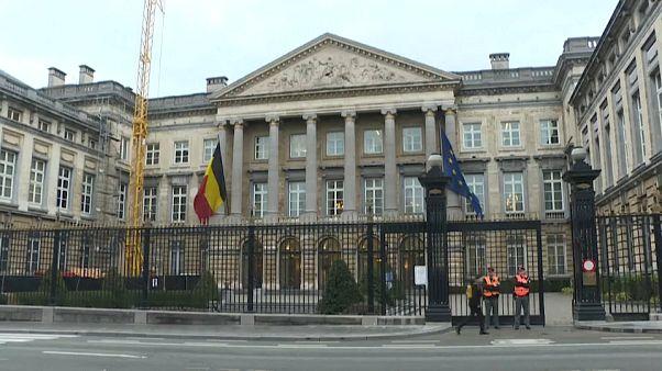 Noch kein Rekord: Belgien seit 365 Tagen ohne Regierung