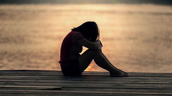 Adalet Bakanlığı, kadına şiddetle mücadele için genelge yayımladı.