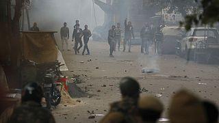 دادگاه عالی هند تسلیم معترضان نشد؛ حق شهروندی مهاجران غیرمسلمان فعلا پابرجاست
