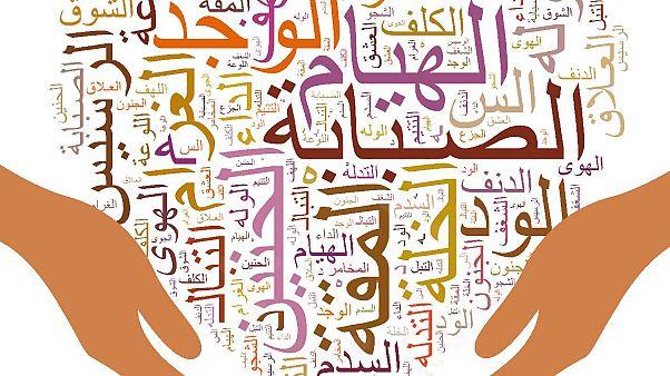 في يوم اللغة العربية.. هل يمكن للتاريخ والجمال أن يكونا طوق نجاة؟