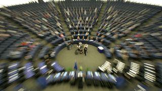 Σαρλ Μισέλ:«Αλληλεγγύη προς την Ελλάδα και την Κύπρο»