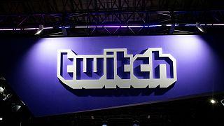 Rambler Group отозвал иск к стриминговому сервису Twitch