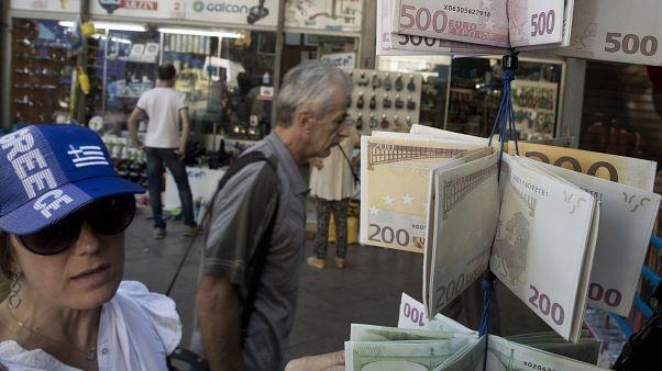 Συμβούλιο της Ευρώπης: Χρειάζονται περισσότερα για καταπολέμηση της  διαφθοράς στην Ελλάδα