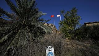 Κύπριος πρόσφυγας διεκδικεί αποζημιώση της περιουσίας του από τα προενταξιακά κονδύλια της Τουρκίας