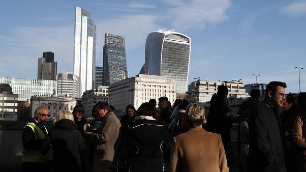 """Bank of England: stress test """"verde"""" per banche e assicurazioni"""