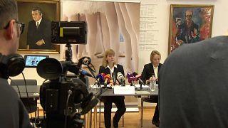 """""""Erschütternde Zustände"""": Abschlussbericht zum Wiener Ballett-Skandal"""