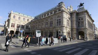 Αυστρία: Κατηγορίες για βασανιστήρια στην Όπερα της Βιέννης