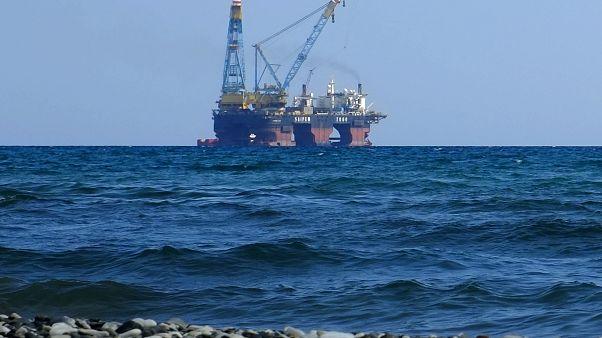 Κύπρος: Κανονικά προχωρούν οι σχεδιασμοί για τον EastMed