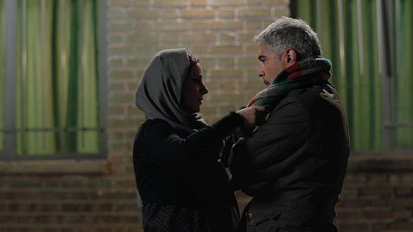 جشنواره ویتره؛ نگاه ویژه فرانسویها به سینمای ایران
