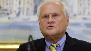 Proceso de paz en Ucrania: tras la distensión de París, el frío de Minsk