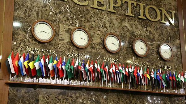 Conflit en Ukraine : aucun nouvel échange de prisonniers ne se profile