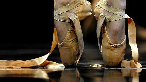 L'Académie de ballet de Vienne secouée par des révélations de maltraitances